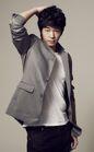 Moon Ji Yoon2