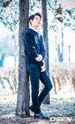 Shin Jae Ha-26