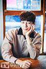 Shin Sung Rok29