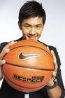 Chen Jian Zhou-1