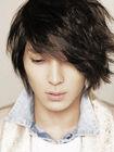 Choi Jong Hun06