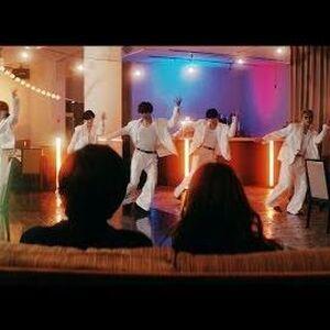 FlowBack 『taste』Music Video