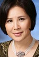 Hong Yoo Jin