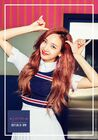 Im Na Yeon5