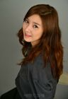 Kim So Eun26