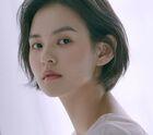 Kim Yoon Hye41