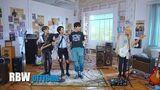 ONEWE(원위) '공과 사(0&4)' MV