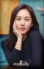 Park Joo Mi6