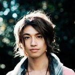Saito Takumi19.jpg