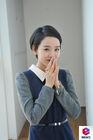 Shin Hye Sun2