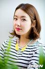 So Yi Hyun28