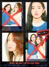 XX-MBC-2020-05