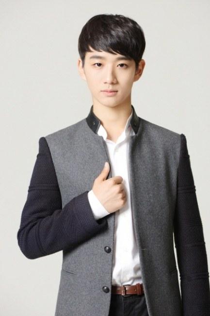 Ahn Do Kyu
