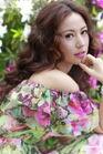 Annie Liu4