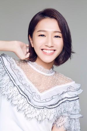 Diane Lin