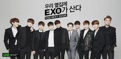 EXO Next Door.jpg