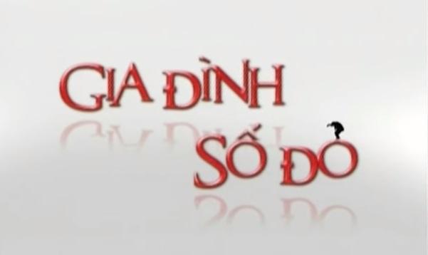Gia Dinh So Do