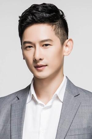 Han Jae Bum