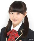 Hiwatashi Yui03