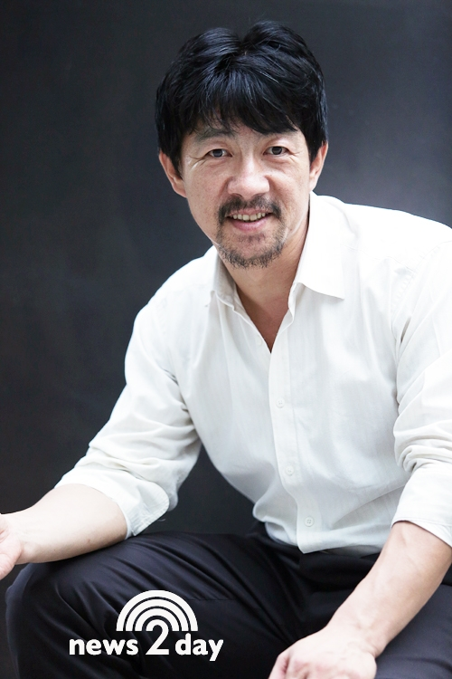 Hong Sung Duk