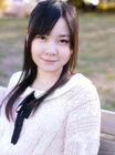 Iwata-Karen-Winter-01