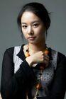 Jo Yoon Hee5
