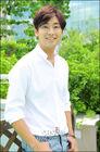 Joo Ji Hoon19