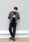 Lee Joon16