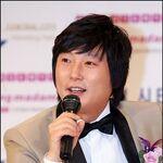 Leesugeun1a.jpg