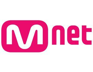 Mnet Logo.jpg