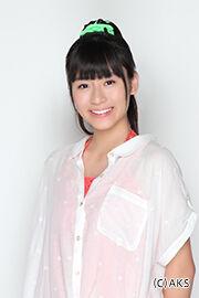 Naiki Kokoro1.jpg