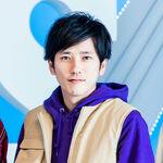 Ninomiya Kazunari 30.jpg