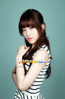 Park Bo Young18