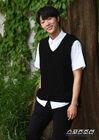 Shin Hyun Soo26