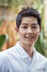 Song Joong Ki21