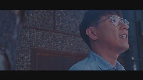 Yoon Jong Shin 윤종신 'My Queen (Monthly Project 2018 June Yoon Jong Shin)' MV