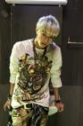 Choi Sungmin 20