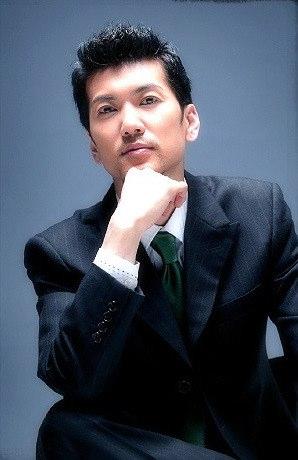 Han Young Kwang