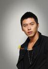Hyun Bin9