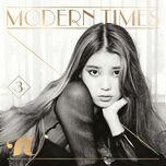 IU - Modern Times