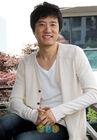 Kim Myung Min5