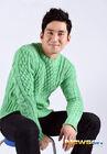 Kwon Min9