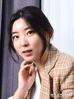 Kwon So Hyun31