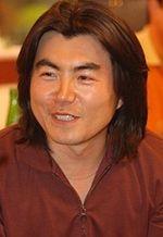 Lee Myung Woo