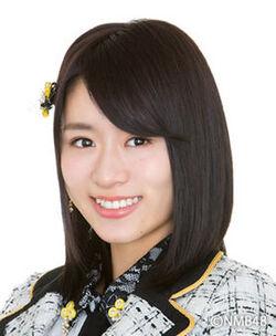 Naiki Kokoro7.jpg