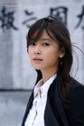 Nam Sang Mi6