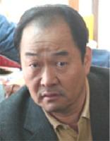 Park Chil Yong