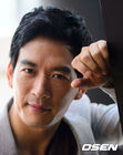 Park Jung Chul7