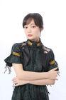 Sato Ryo 7
