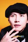 Song Jae Hee21